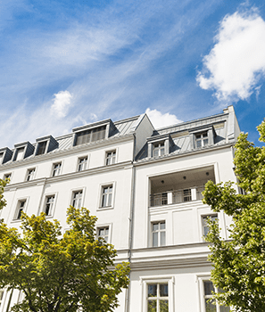 Notar Ludwigsburg Immobilien