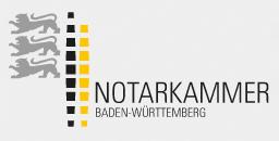 Notarkammer Baden-Württemberg